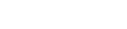 NSPC Natural Stone Procurement Center