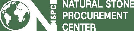 NSPC Natural Stone Procurement Center